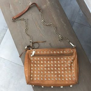 Rebecca Minkoff Crossboby Handbag